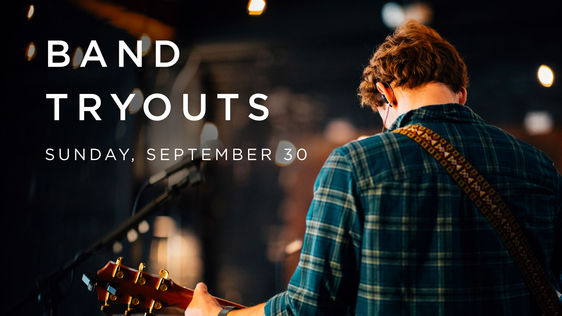 band-tryouts-header.jpg