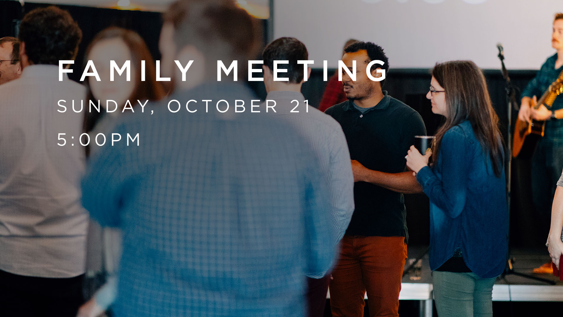 family-meeting-slide-HEADER.jpg