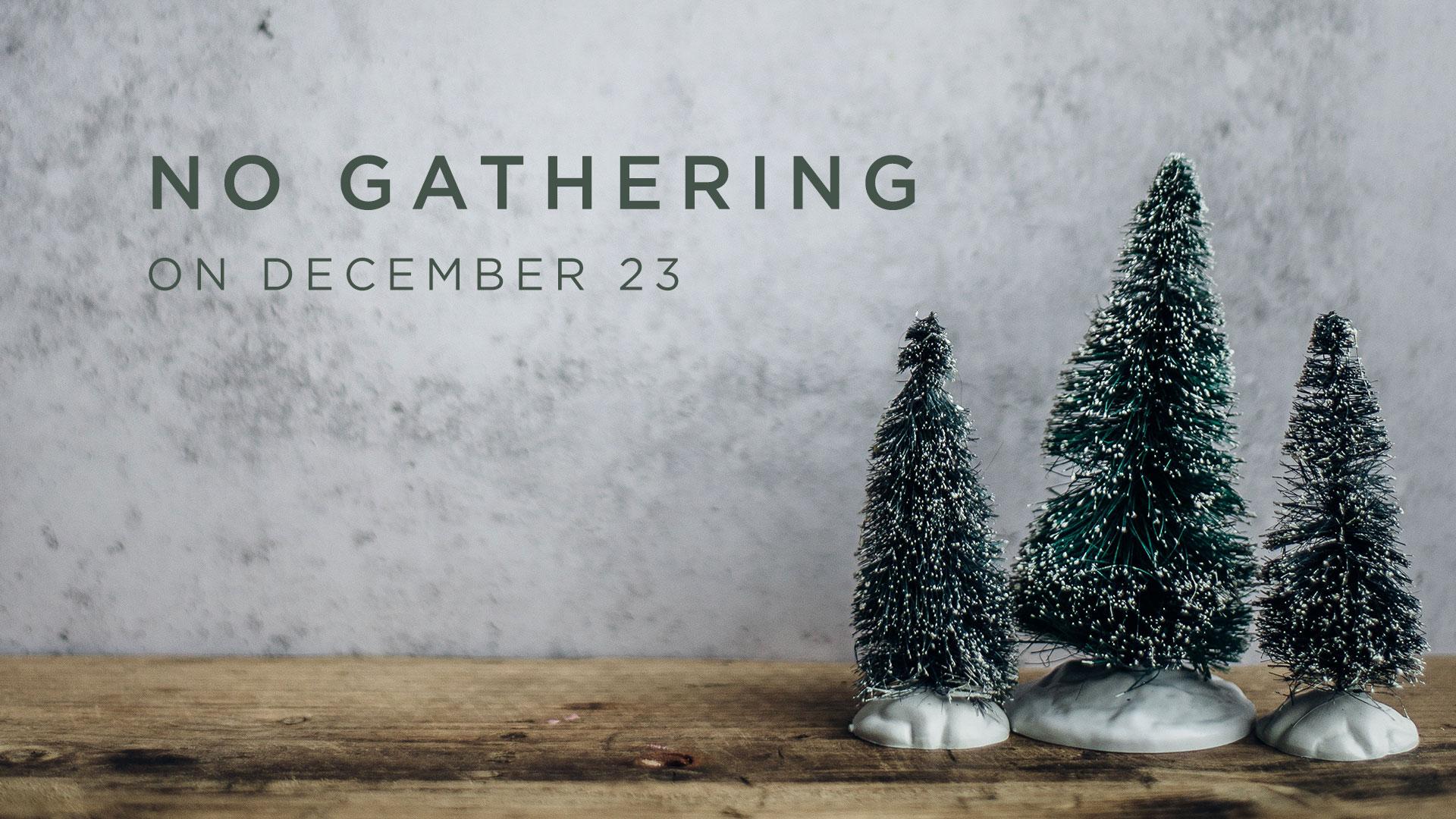 no-gathering-christmas.jpg