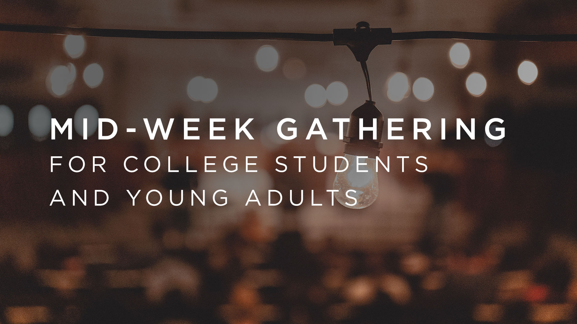 midweek-gathering-college-banner.jpg