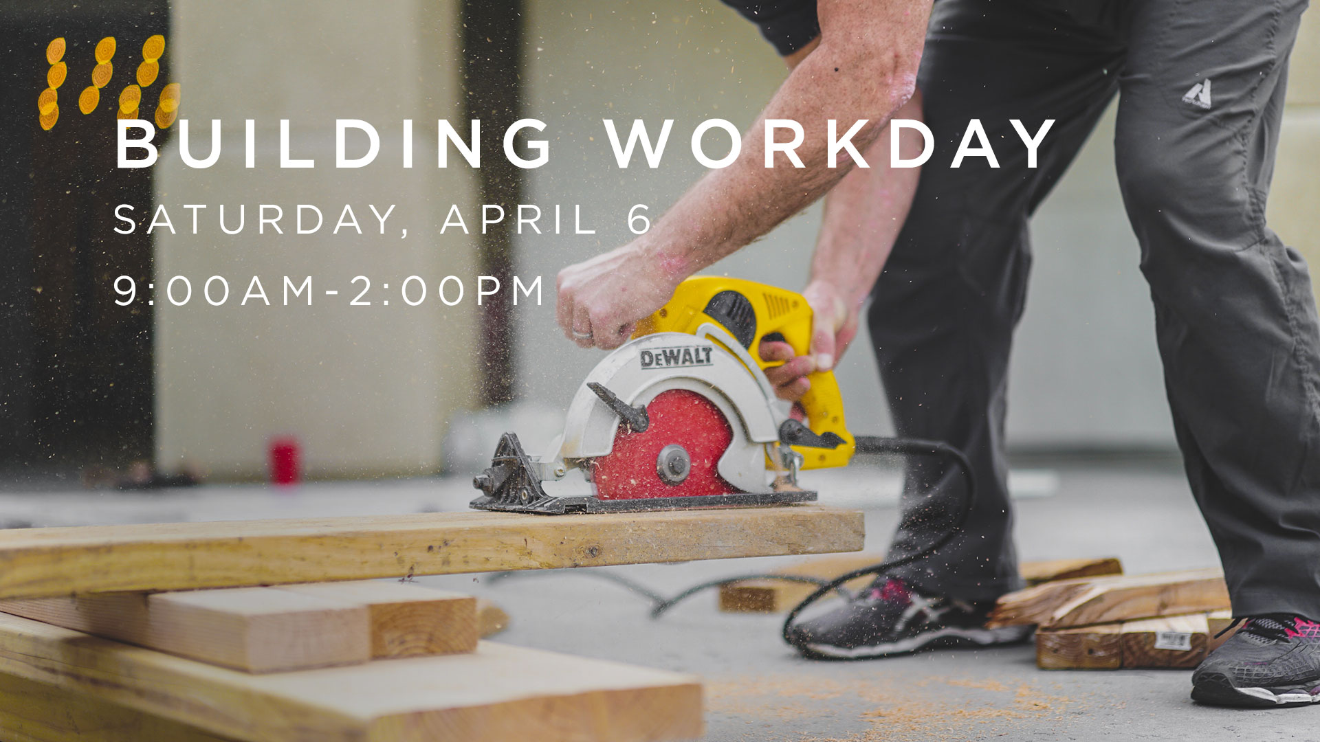 building-workday-BANNER.jpg