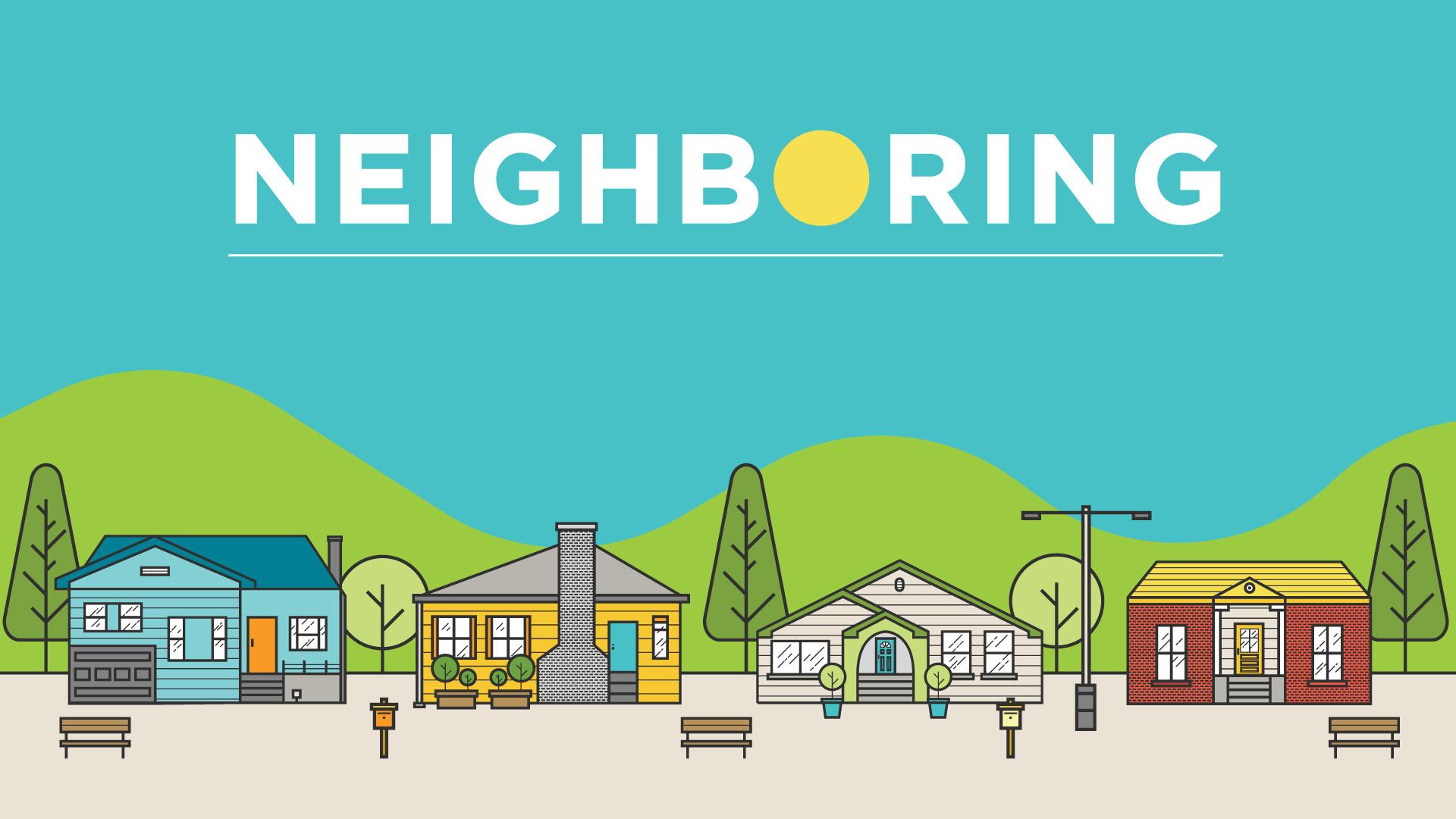 neighboring-title-only-slide.jpg