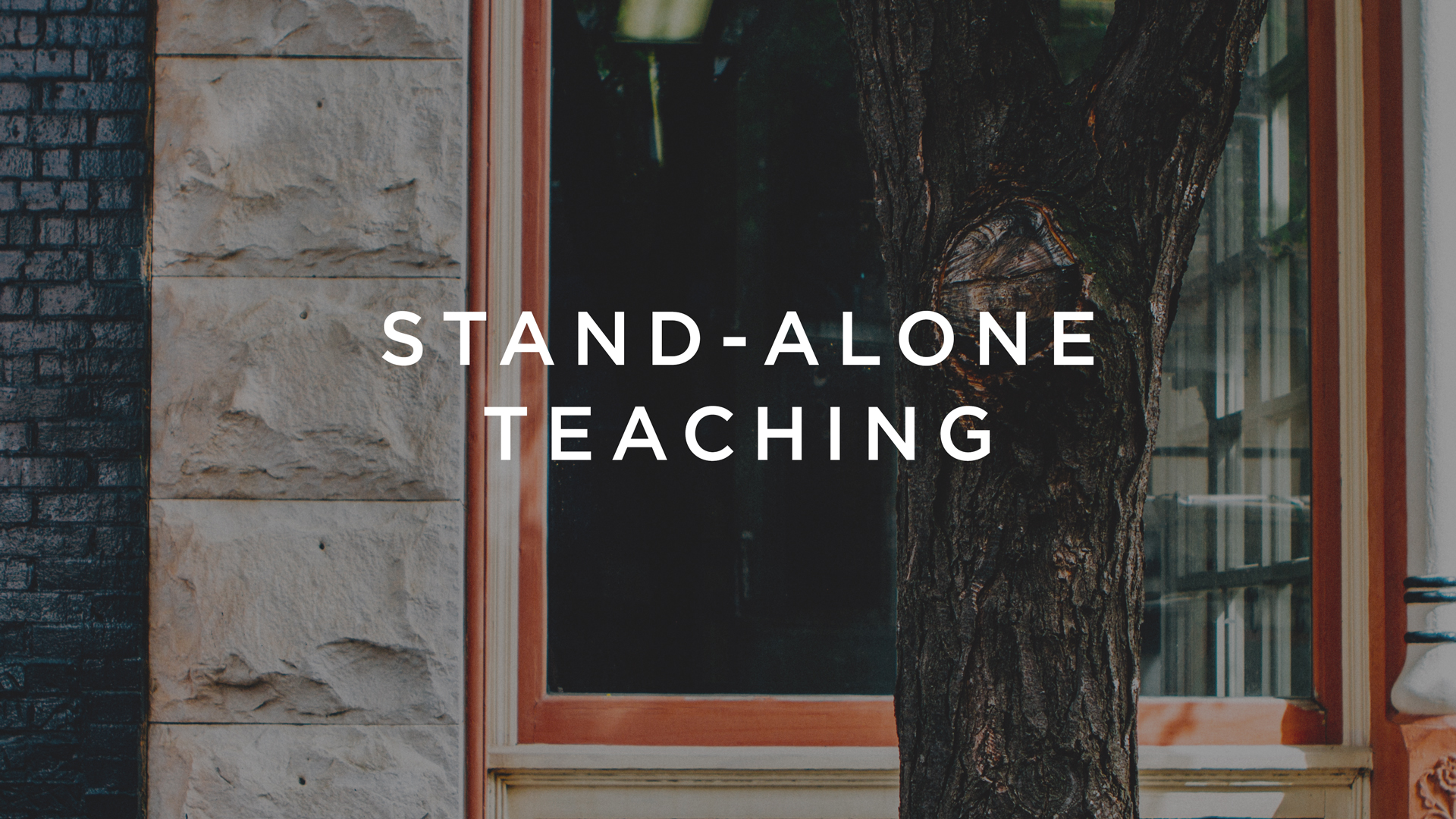 STAND-ALONE-TEACHING-BANNER.jpg