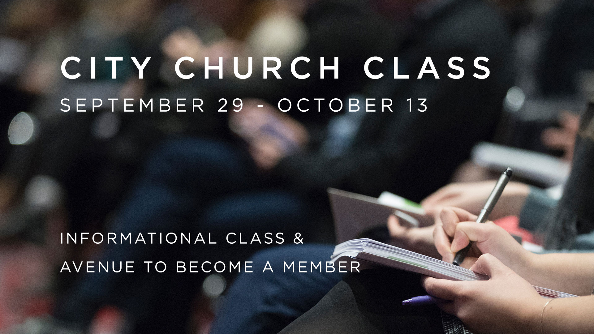 city-church-class-oct-2019-header.jpg