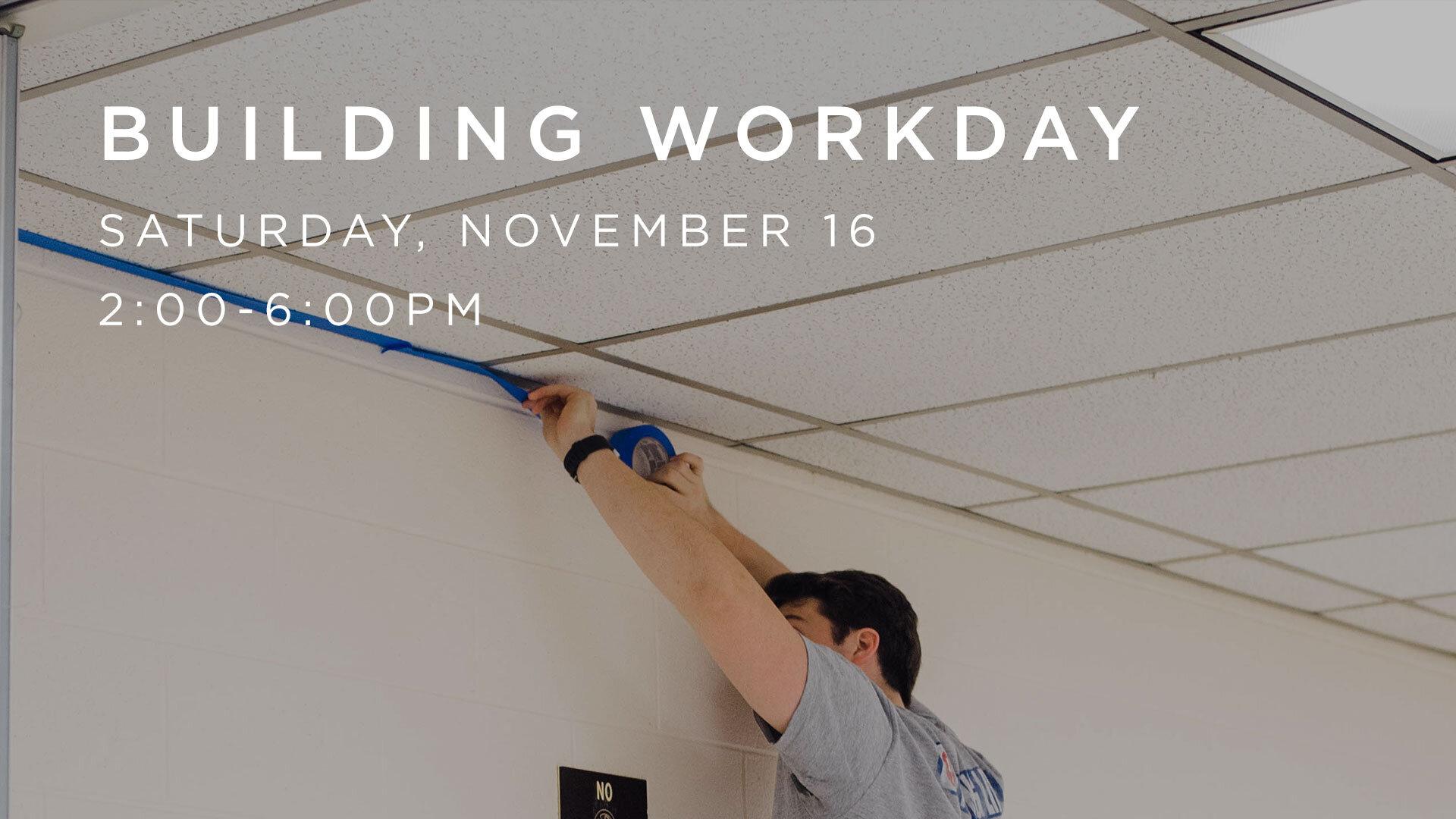 building-workday-header.jpg