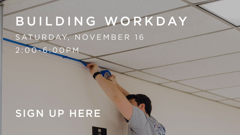 building-workday-nov-2019-AD.png