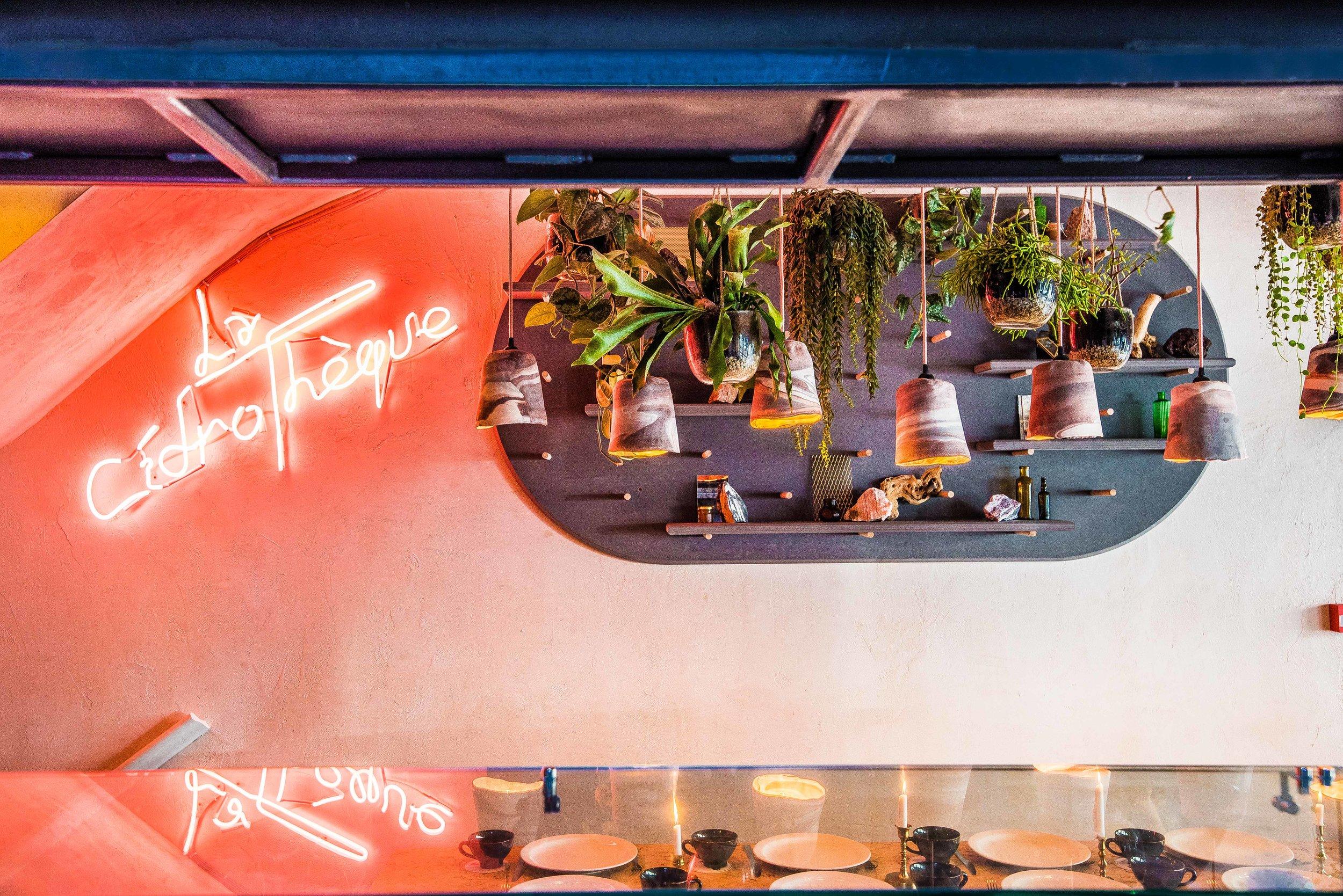 Edits - Interior Shots - mamies cidrotheque
