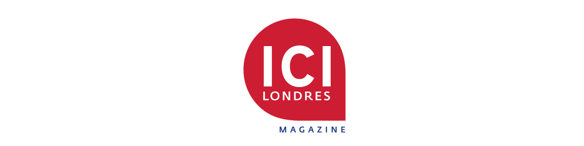 logo ICILONDRES carousel.png