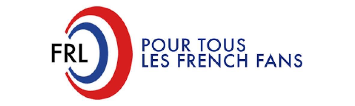 logo FRL carousel.png