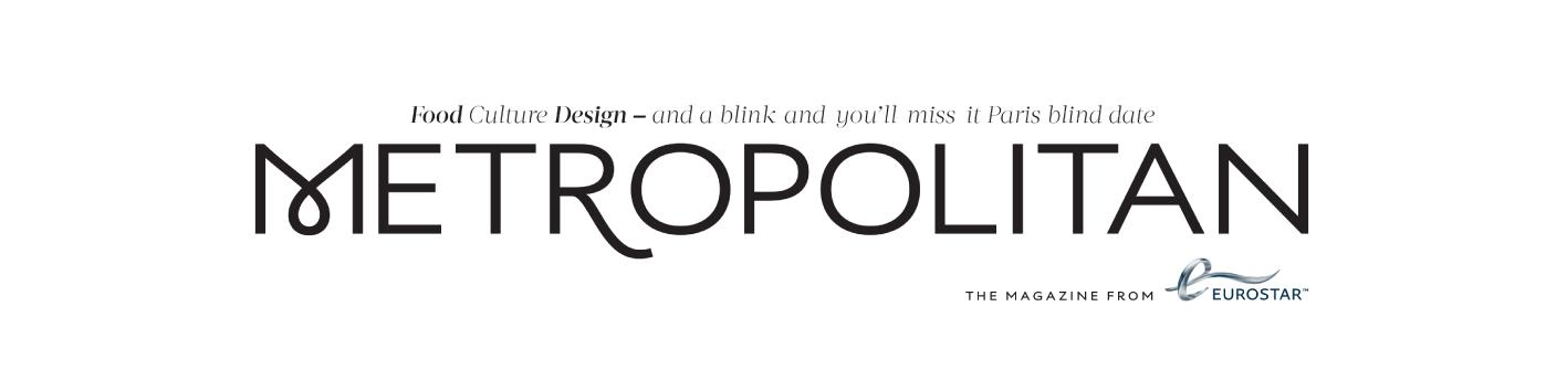 logo metropolitan carousel.png