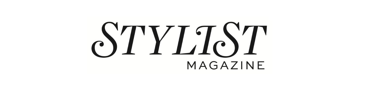 logo stylist carousel.png
