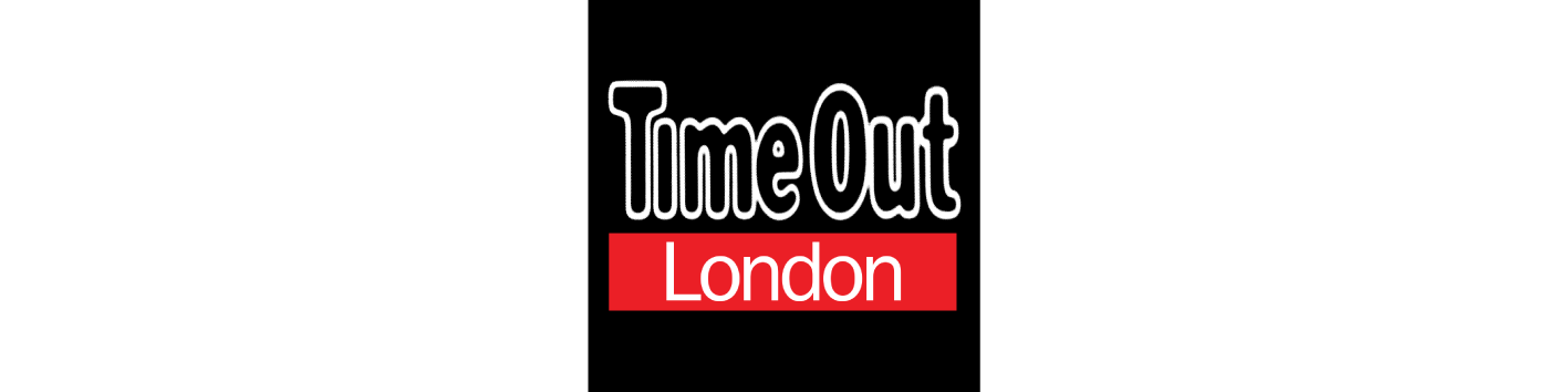 logo time out carousel.png