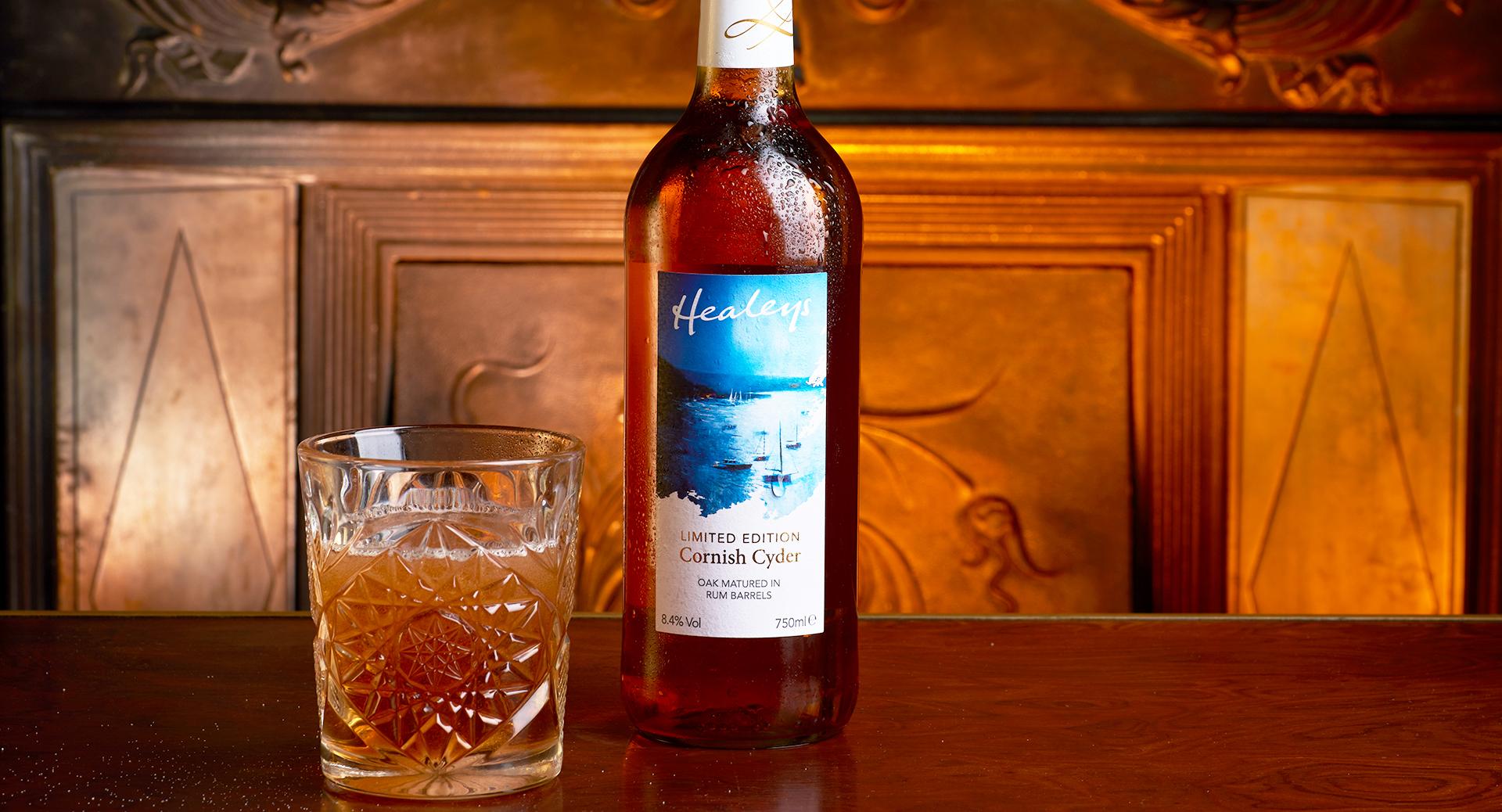 healeys-cider-rum-reserve.jpg