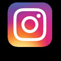 instagram mamieslondon