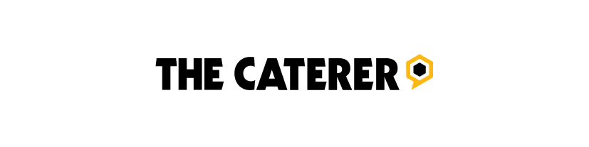The caterer london mamies