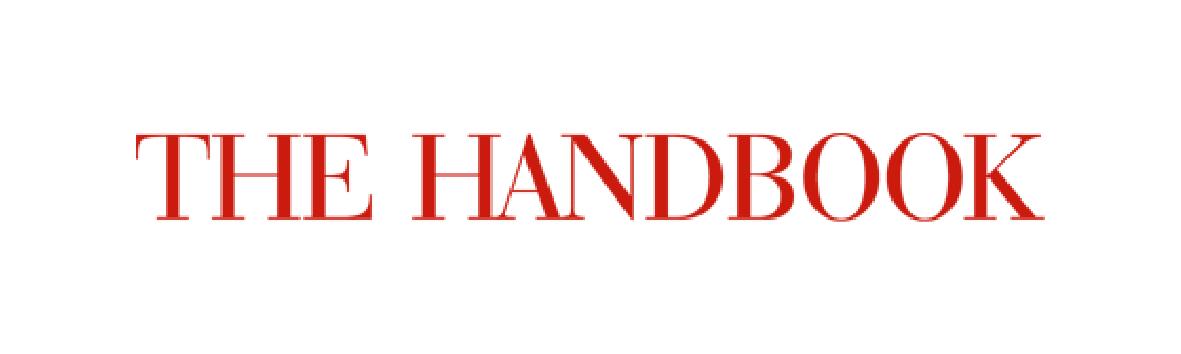 The handbook review mamies