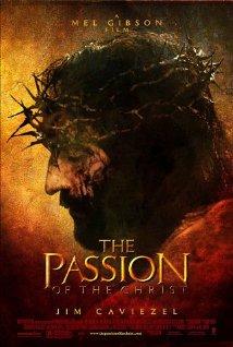 passion1.jpg