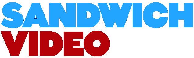 Sandwich logo.png