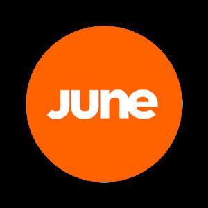 june-logo-circle-l.png