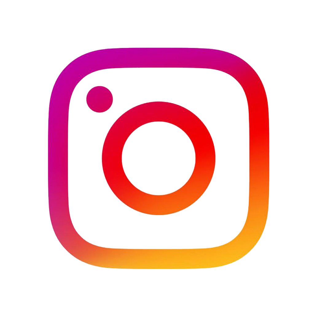 kisspng-computer-icons-instagram-logo-sticker-logo-5abaca2a471106.3305389815221908902911.png