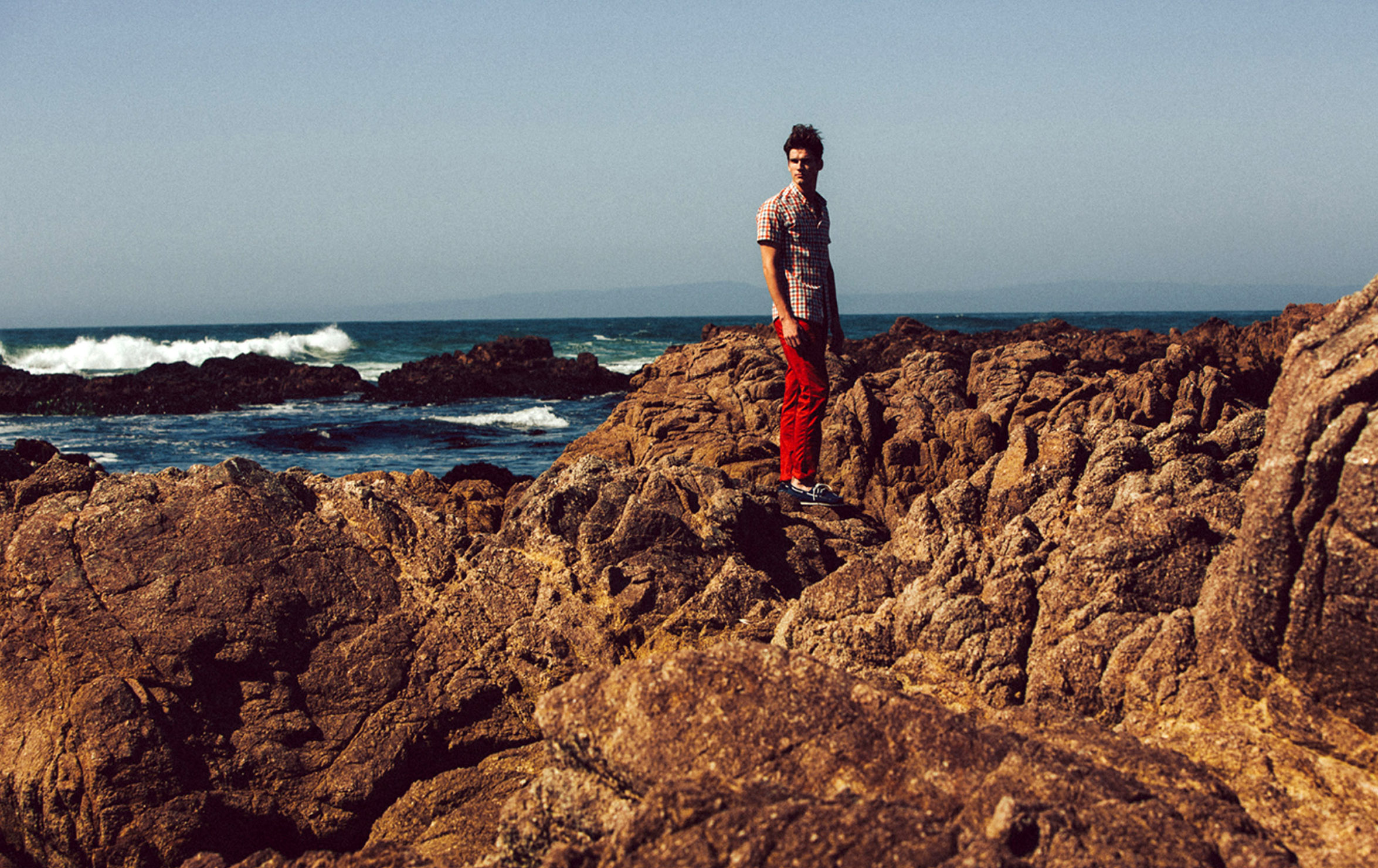 Monterey 1.jpg