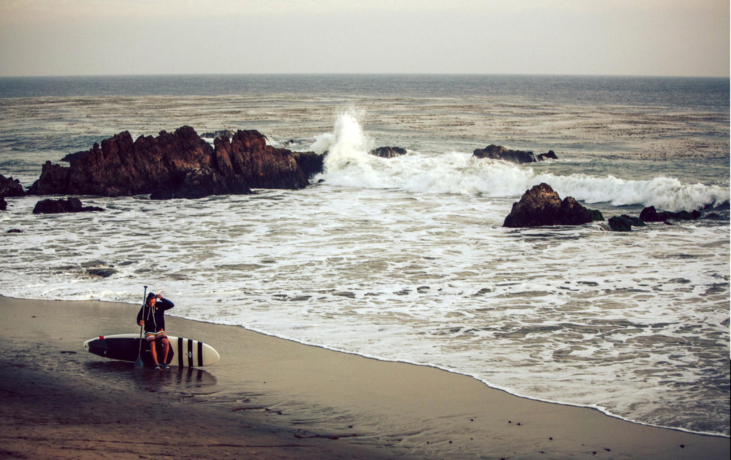Monterey 3.jpg