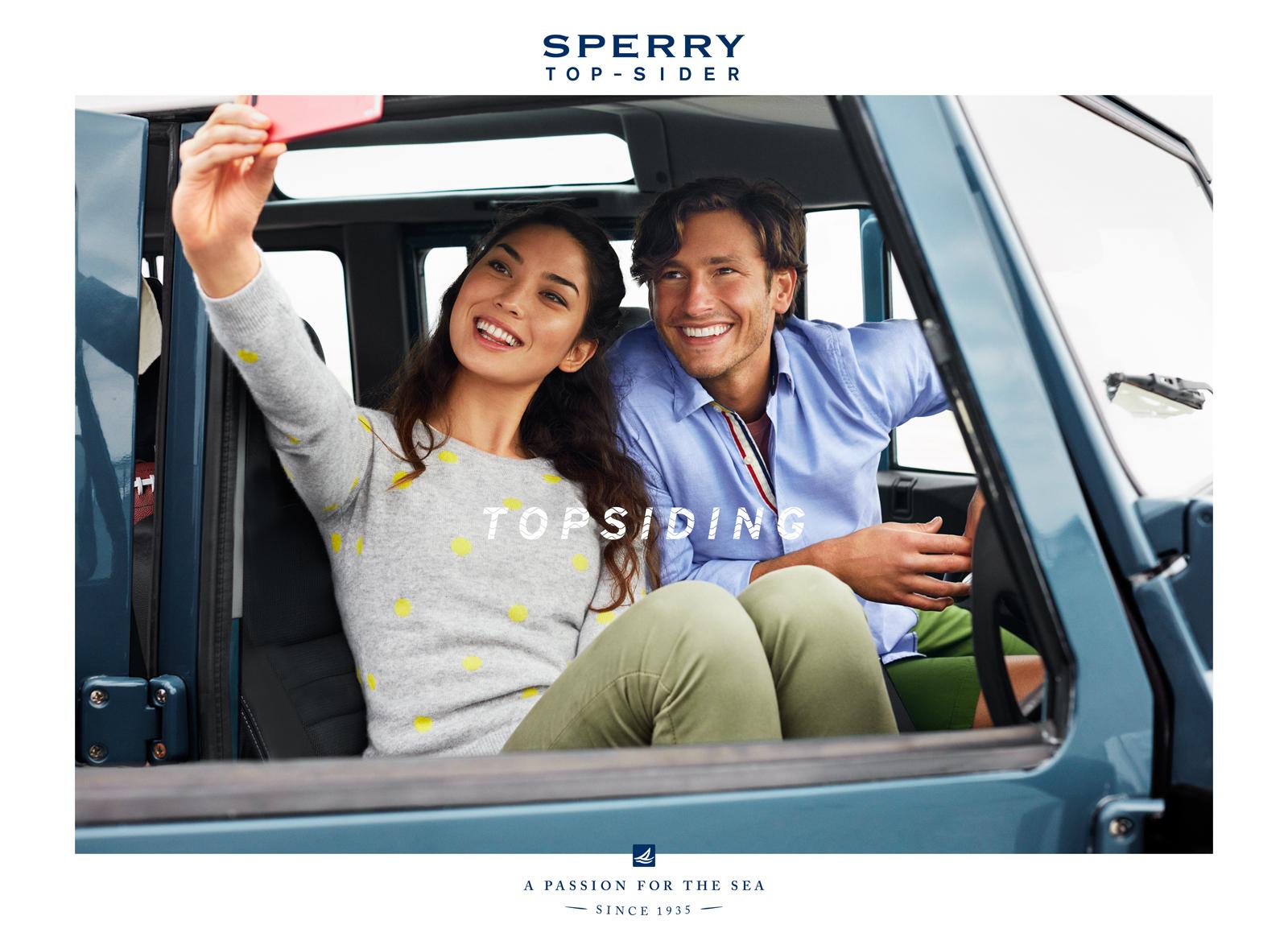 Sperry Ad 1002.jpg