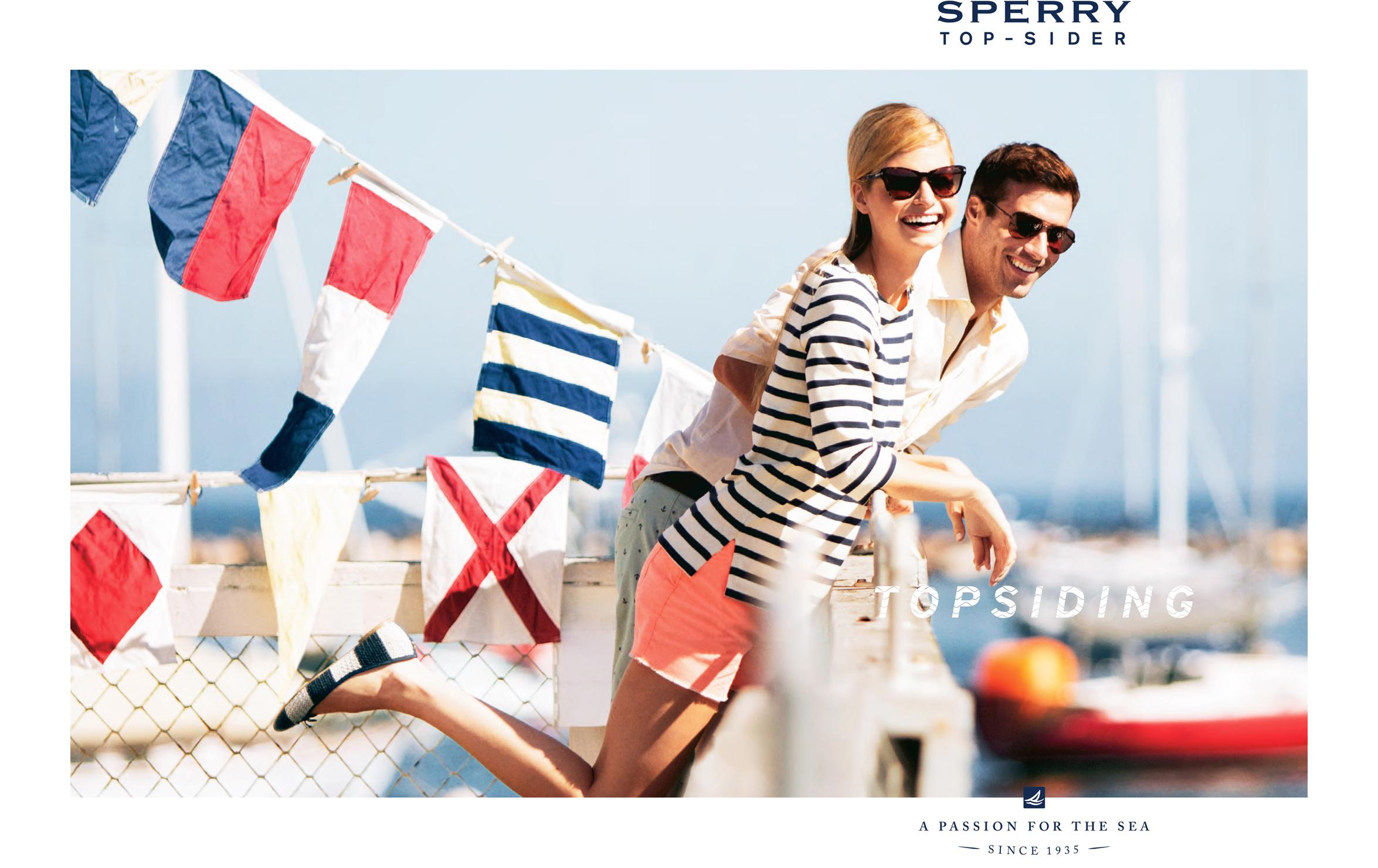 Sperry ad 1011.jpg