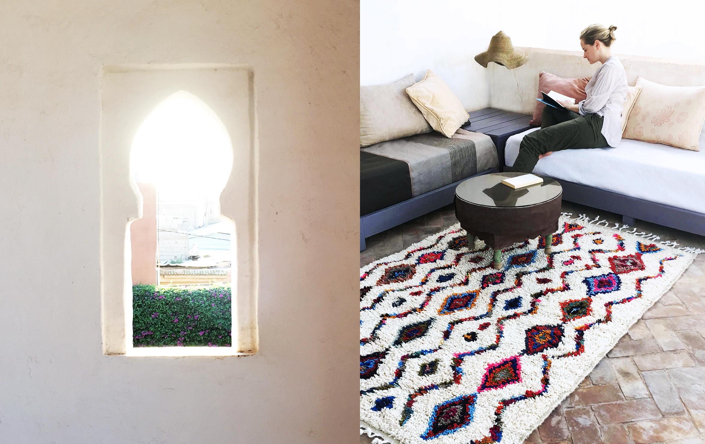 Morocco spread 1.jpg