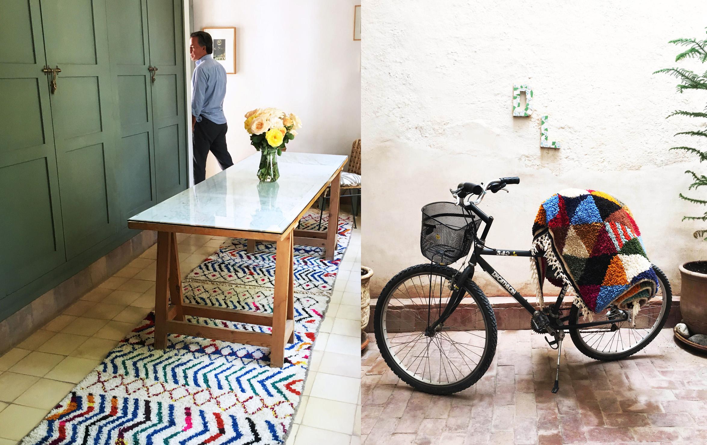 Morocco spread 4.jpg