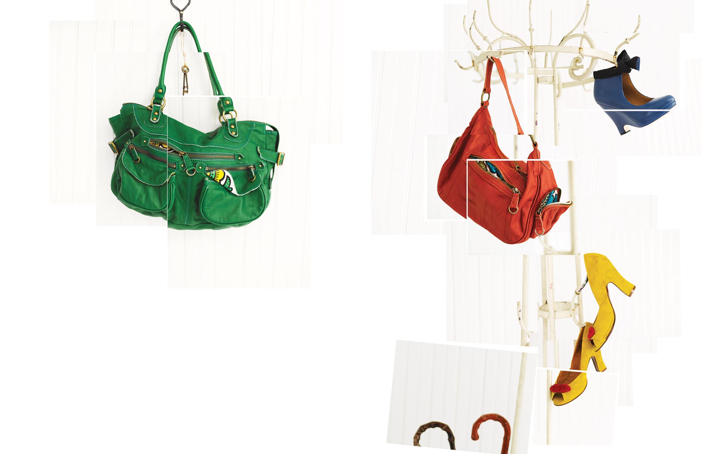 Hockney spread 3.jpg
