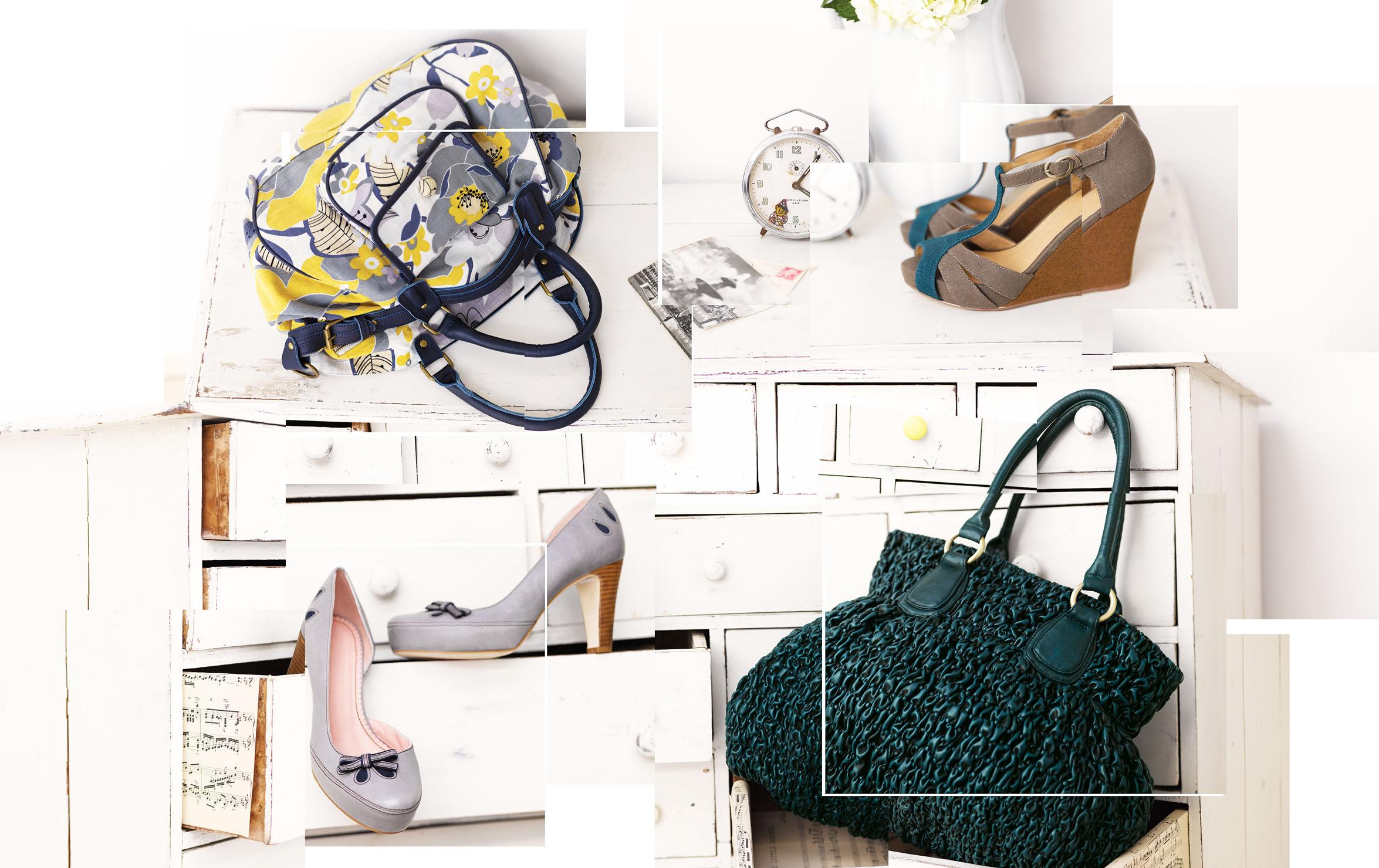 Hockney spread 2.jpg