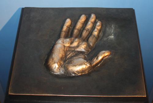 pope-john-paul-palm.jpg