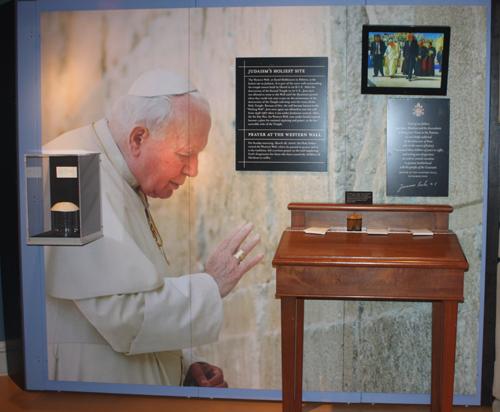 pope-exhibit.jpg