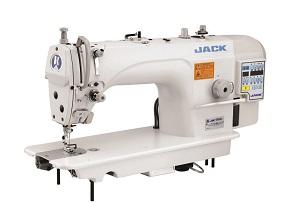 JACK STRAIGHT STITCH -