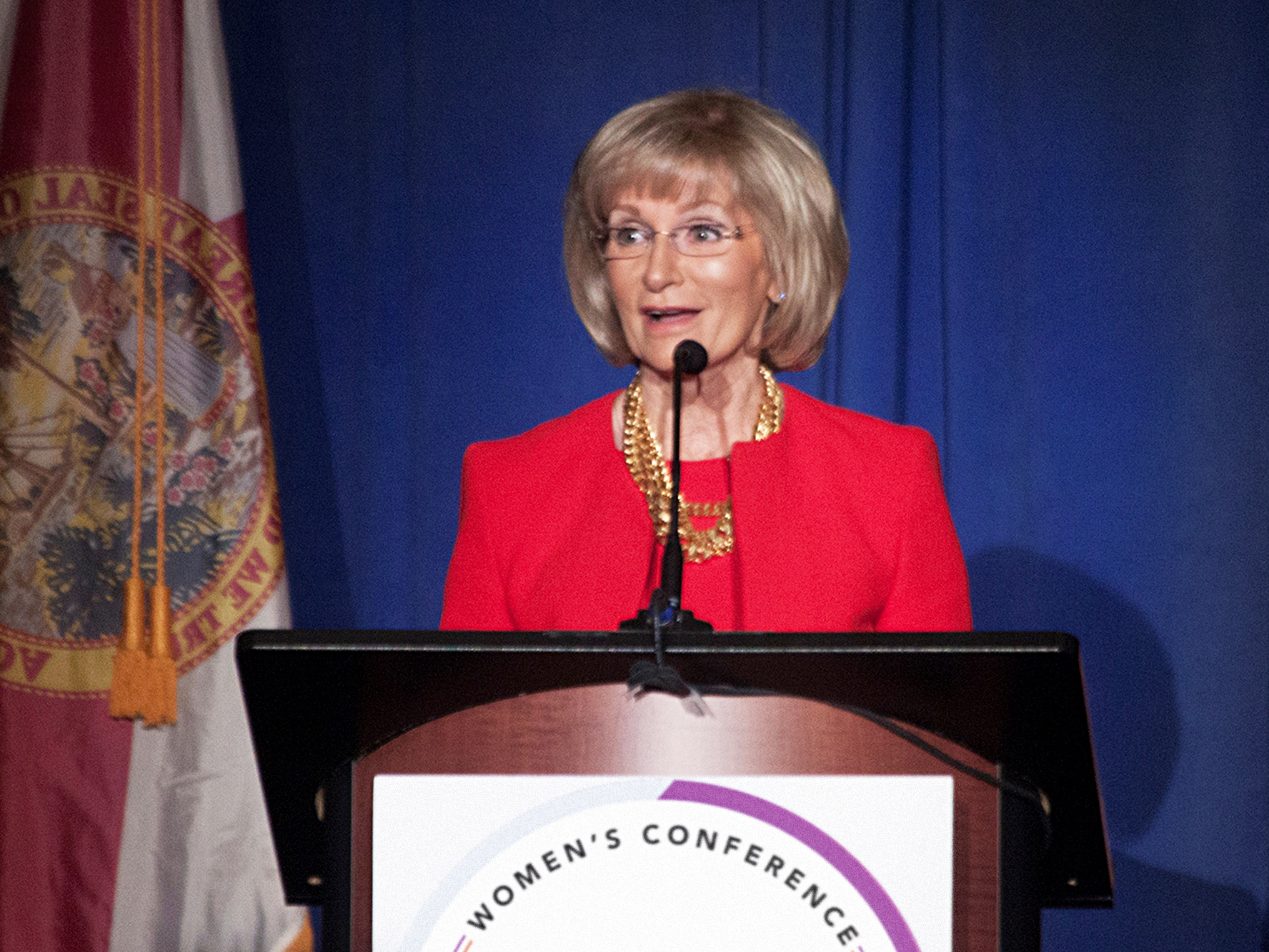 Women's Conference of Florida