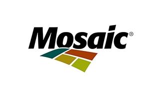 WCF_Sponsors_Marquee_Mosaic.jpg