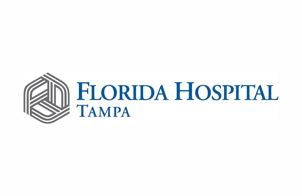 WCF_Sponsors_Tier_FloridaHospital.jpg