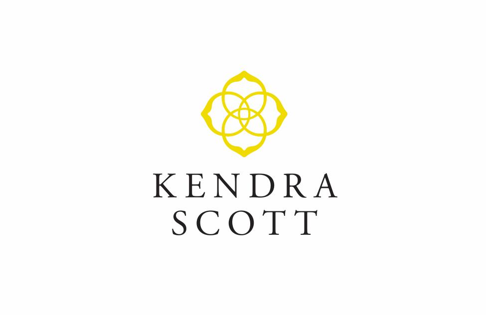 WCF_Sponsors_Tier_KendraScott.png