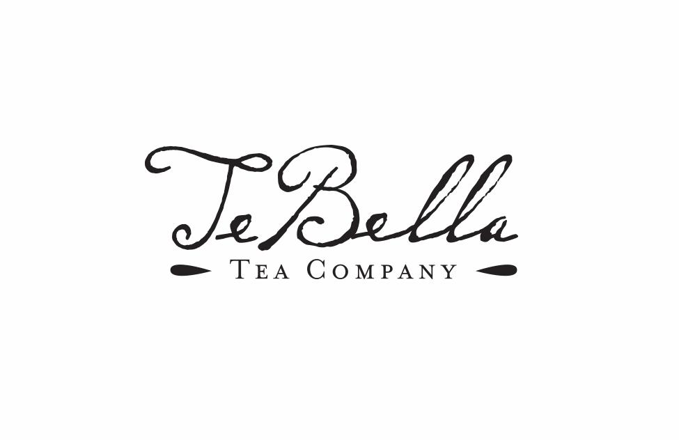 WCF_Sponsors_Tier_TeBella.jpg