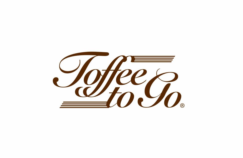 WCF_Sponsors_Tier_Toffee.jpg