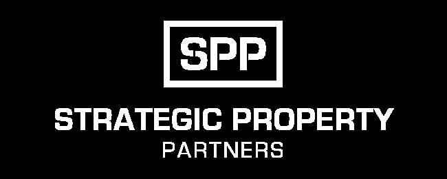 WCF17_Sponsor_Logo-White_SPP_650px.png