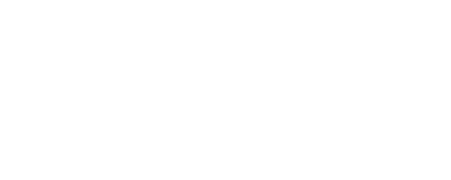 WCF17_Sponsor_Logo-White_Rays_650px.png