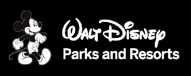 WCF17_Sponsor_Logo-White_Disney_650px.png