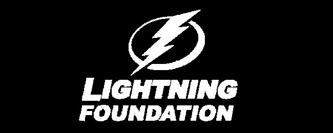 WCF17_Sponsor_Logo-White_Lightning_650px.png