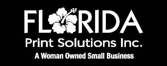 WCF17_Sponsor_Logo-White_FLPrint_650px.png