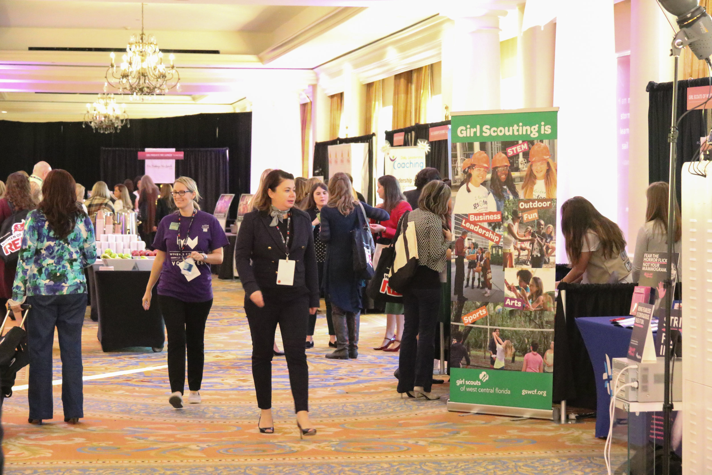 036_WomensConference_10-26-17.jpg