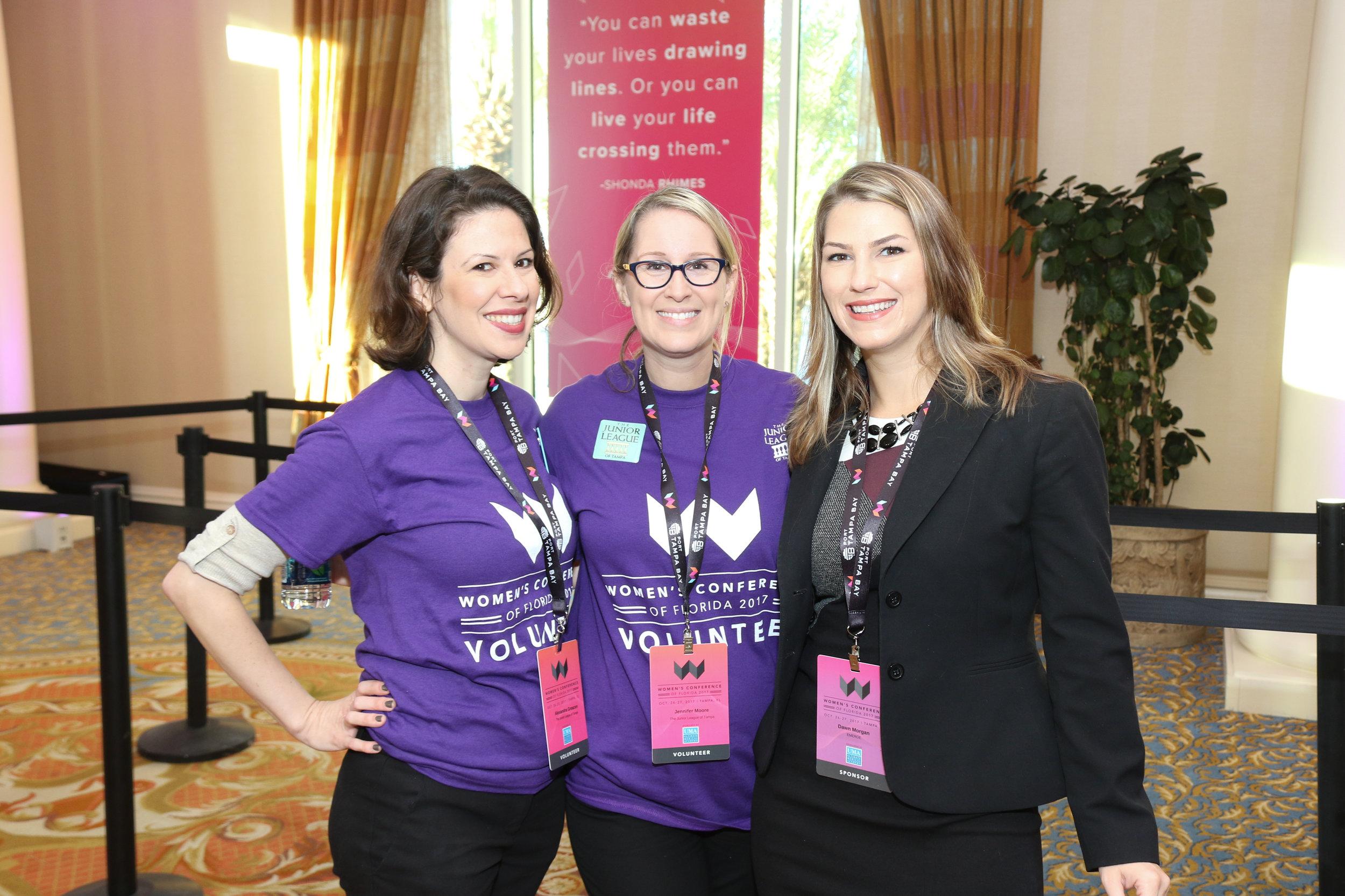 057_WomensConference_10-26-17.jpg