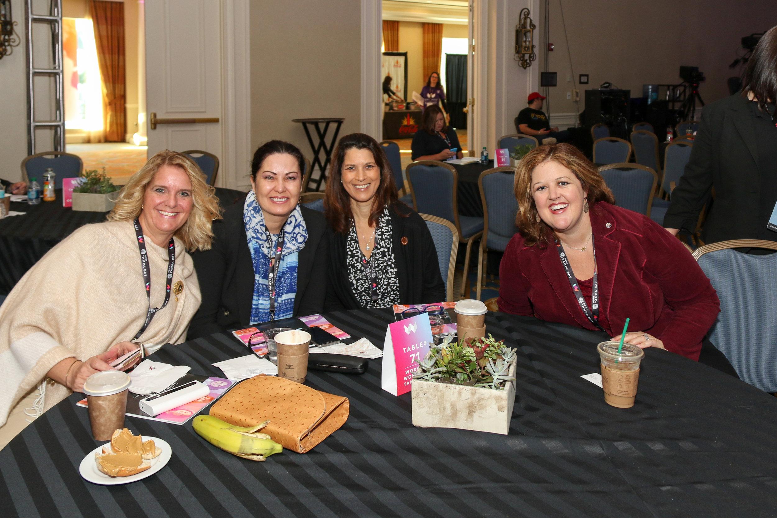 066_WomensConference_10-26-17.jpg