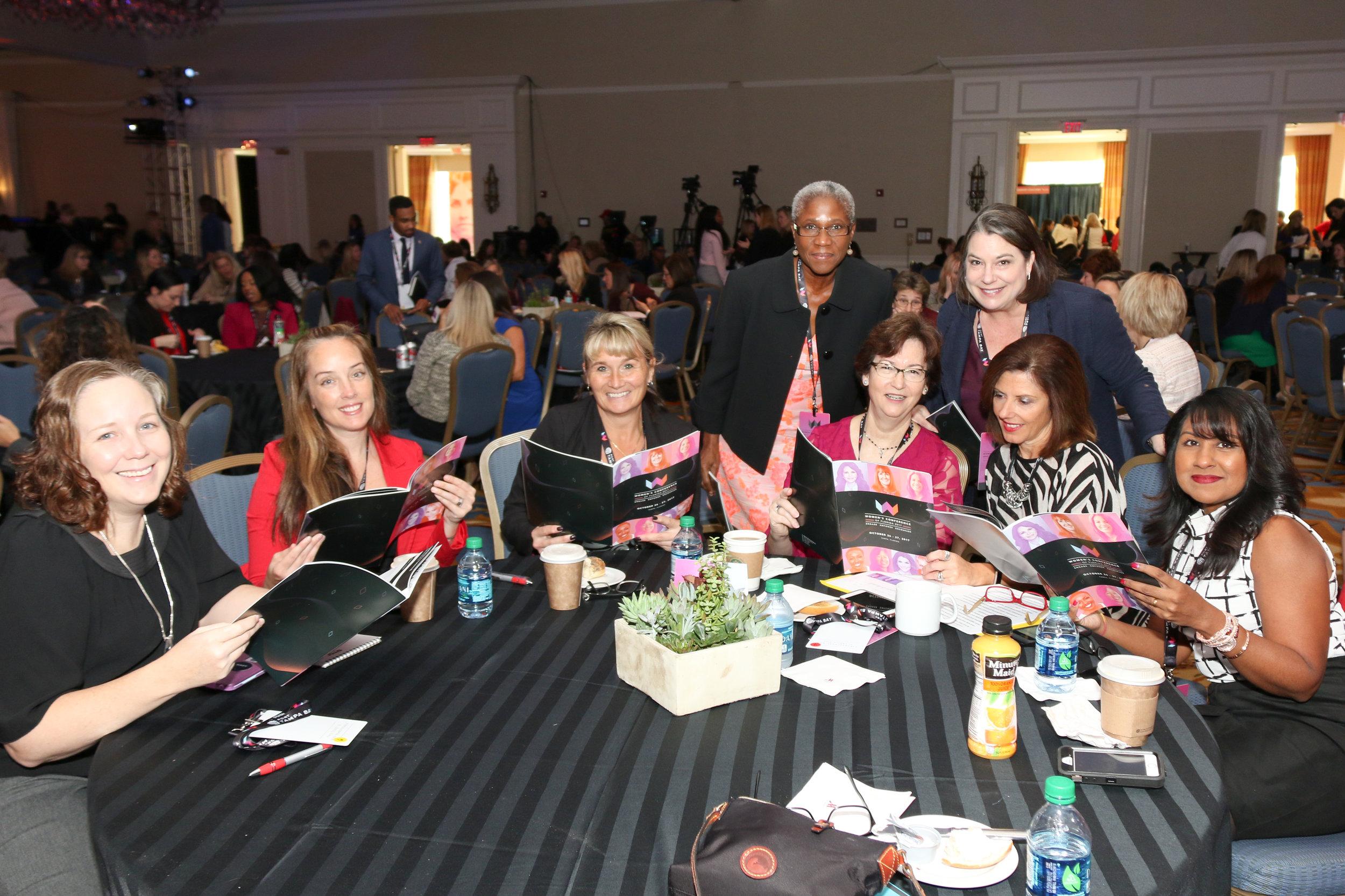 073_WomensConference_10-26-17.jpg
